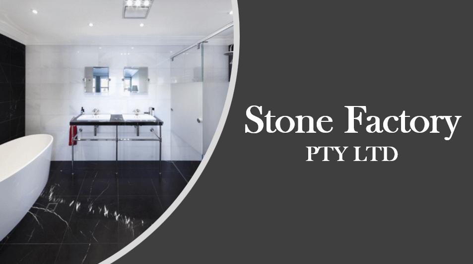 Stone Factory | cemetery | 2/26 Elizabeth St, Wetherill Park NSW 2164, Australia | 0297560800 OR +61 2 9756 0800