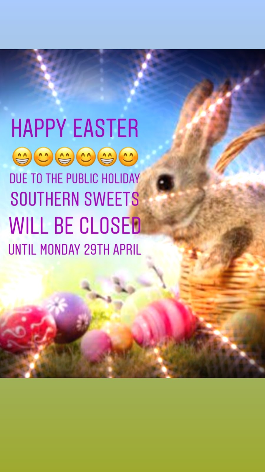 Southern Sweet Distributors now JB Metro South Coast | home goods store | 14/15, 10 Sylvester Ave, Unanderra NSW 2526, Australia