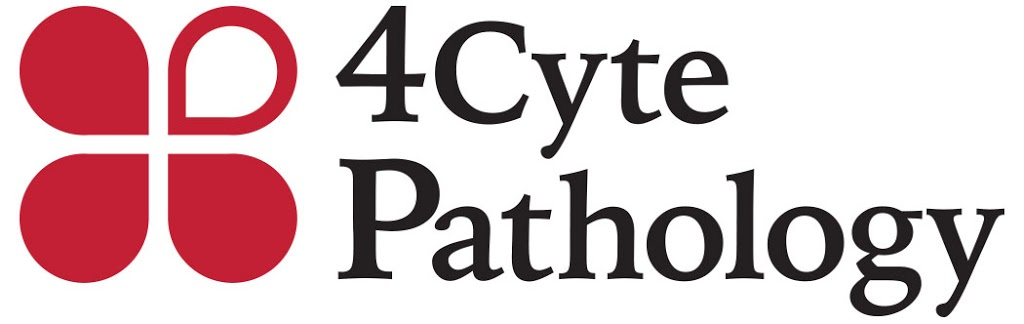 4Cyte Pathology | doctor | 439 Crown St, Wollongong NSW 2500, Australia | 134298 OR +61 134298
