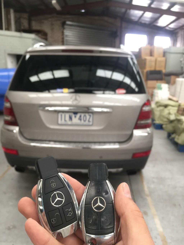 Automotive Locksmith | locksmith | 5 Ben Ct, Donvale VIC 3111, Australia | 0451476122 OR +61 451 476 122
