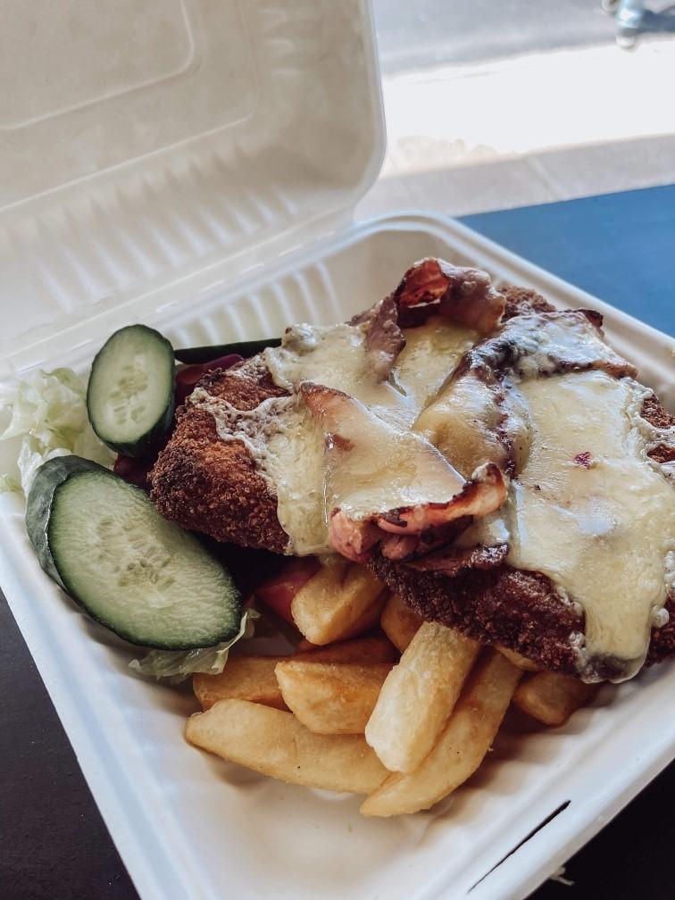 Mudgee West Takeaway   meal takeaway   163 Market St, Mudgee NSW 2850, Australia   0263721371 OR +61 2 6372 1371