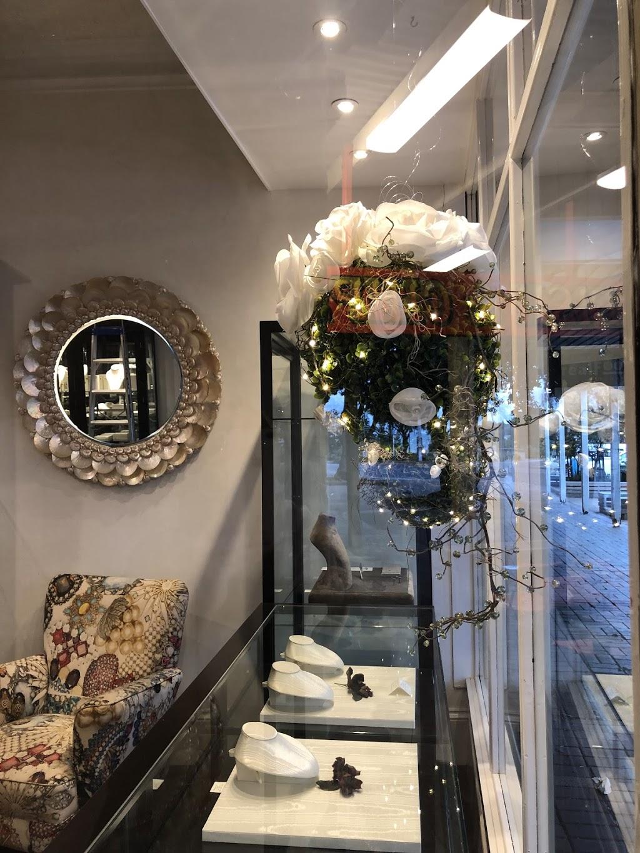 Siren Fine Jewellery   jewelry store   29 Ocean Beach Rd, Sorrento VIC 3943, Australia   0359844330 OR +61 3 5984 4330
