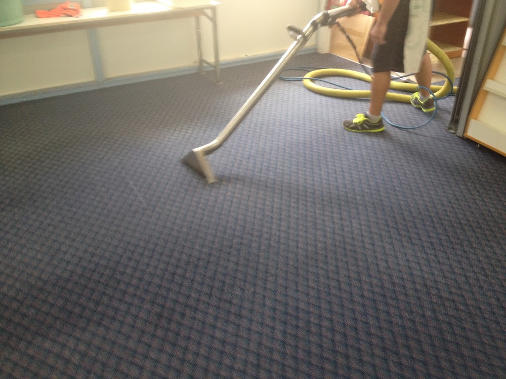 ... Carpet & Upholstery Cleaning (Show full size)