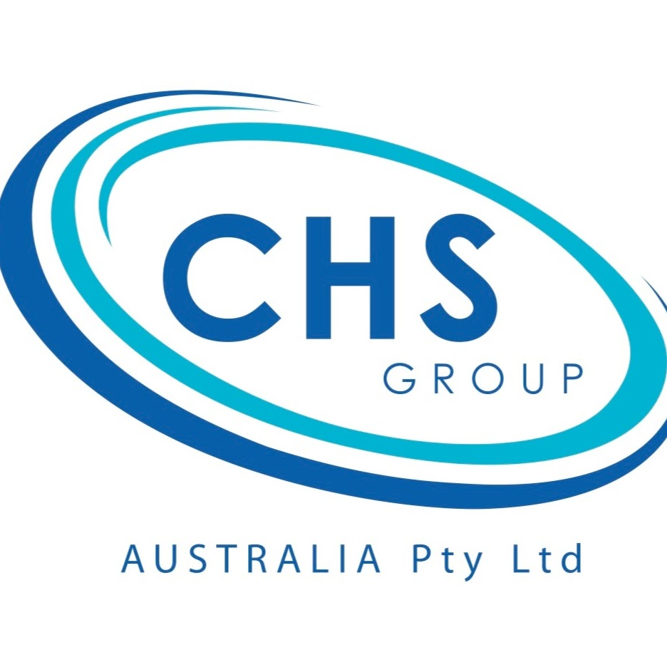 CHS Group | electrician | 22 Anderson St, Horsham VIC 3400, Australia | 0353816400 OR +61 3 5381 6400