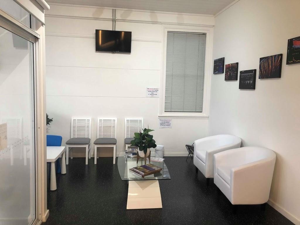3D Baby Bonding | hospital | 210 a Rusden St, Armidale NSW 2350, Australia | 0457223360 OR +61 457 223 360