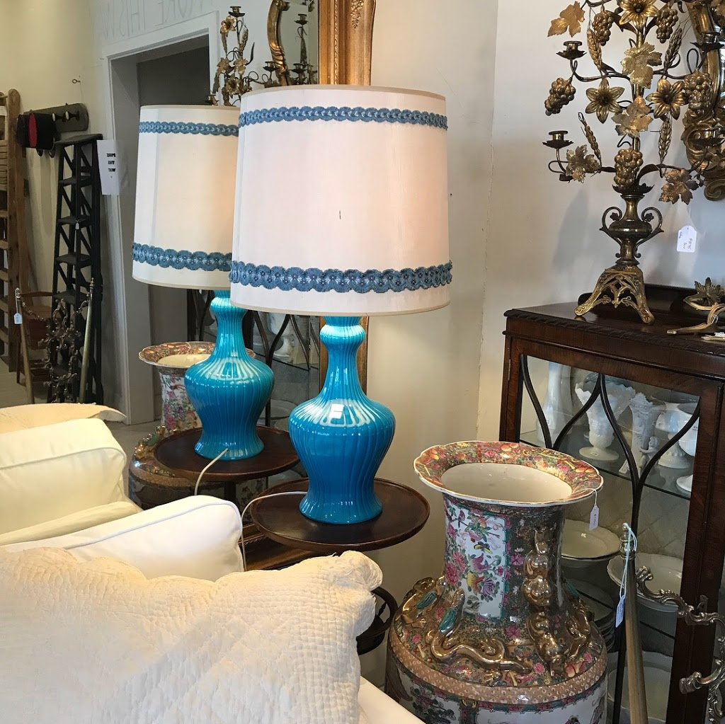 Goodwood House Antiques | furniture store | 44 East St, Guildford WA 6055, Australia | 0417975570 OR +61 417 975 570