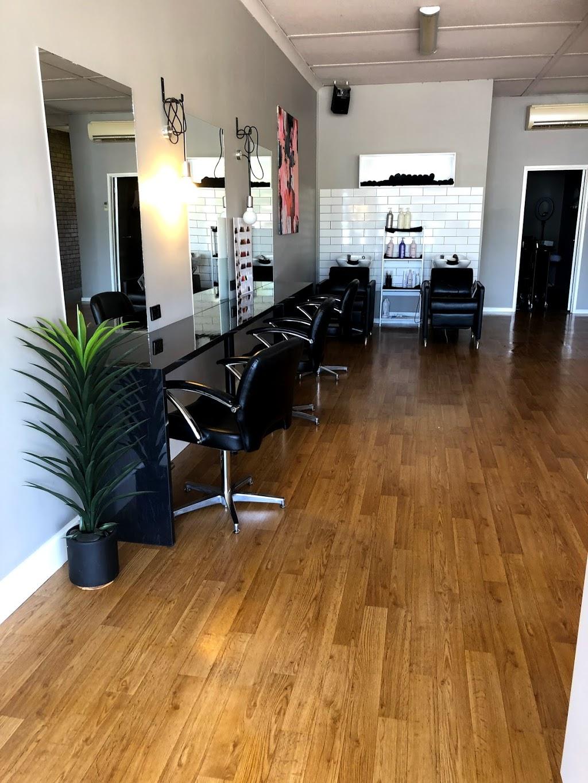 Lavish Hair Beauty Salon Hair Care 17 Baker St Wangaratta Vic 3677 Australia
