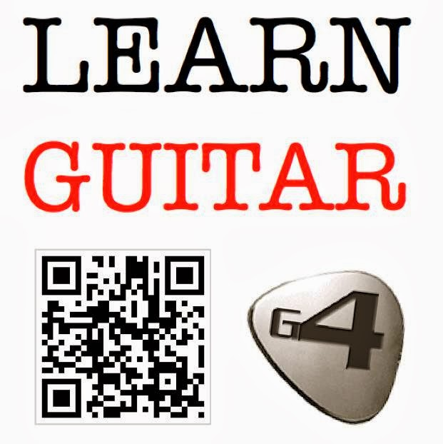 G4 Guitar Teacher Network | school | 13/108 McLeod St, Cairns City QLD 4870, Australia
