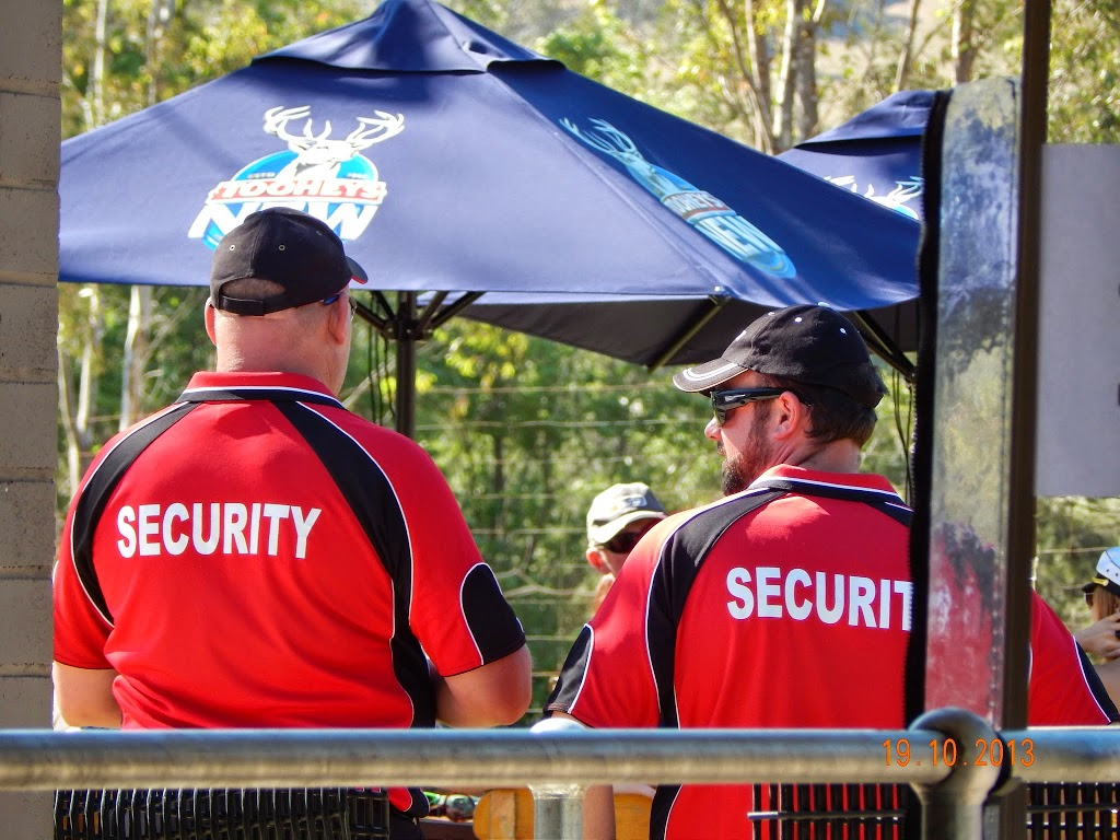 Northern Inland Security Services | point of interest | 69 Namoi St, Manilla NSW 2346, Australia | 0412063548 OR +61 412 063 548