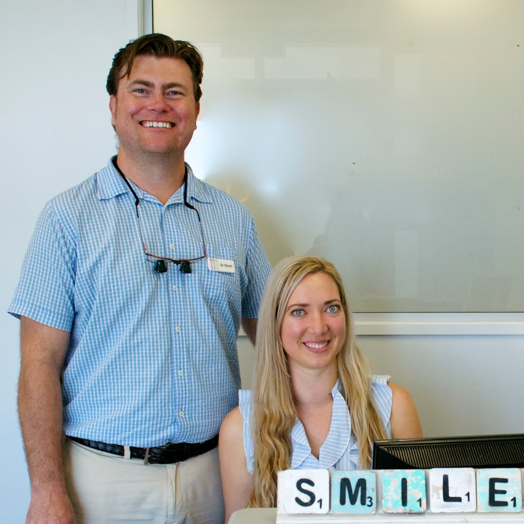 Kingscliff Family Dental   dentist   Suite 26/11 Pearl St, Kingscliff NSW 2487, Australia   0266741999 OR +61 2 6674 1999