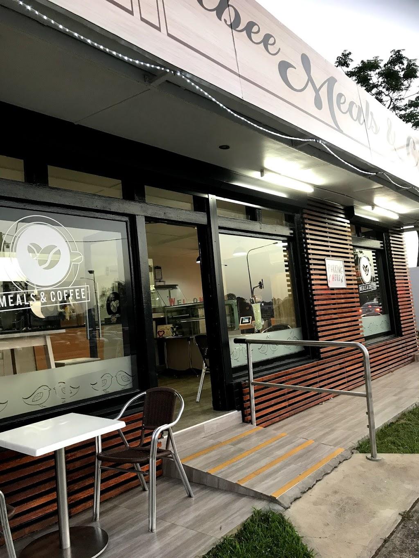 Q BUBBLE CAFE | cafe | 1/33 Brisbane Rd, Ebbw Vale QLD 4304, Australia | 0431217000 OR +61 431 217 000