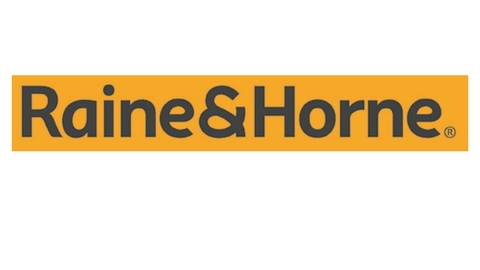 Raine & Horne Residential & Commercial Wollongong | real estate agency | 226 Corrimal St, Wollongong NSW 2500, Australia | 0242244600 OR +61 2 4224 4600