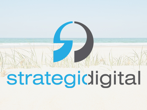 Strategic Digital | point of interest | 4 Thrushs Rd, Dulong QLD 4560, Australia | 0405818986 OR +61 405 818 986