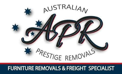 Australian Prestige Removals | moving company | 2/3 Emerald St, Murray Bridge SA 5253, Australia | 0484787345 OR +61 484 787 345