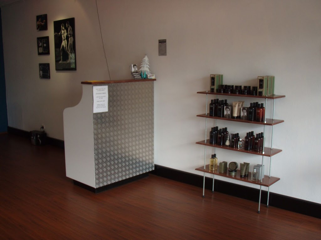 The Mens Grooming Centre | hair care | 1/19 Great Western Hwy, Blaxland NSW 2774, Australia | 0423604913 OR +61 423 604 913
