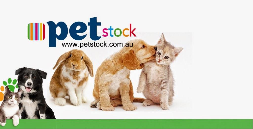 PETstock | pet store | 99/101 Princes Hwy, Fairy Meadow NSW 2519, Australia | 0242288569 OR +61 2 4228 8569