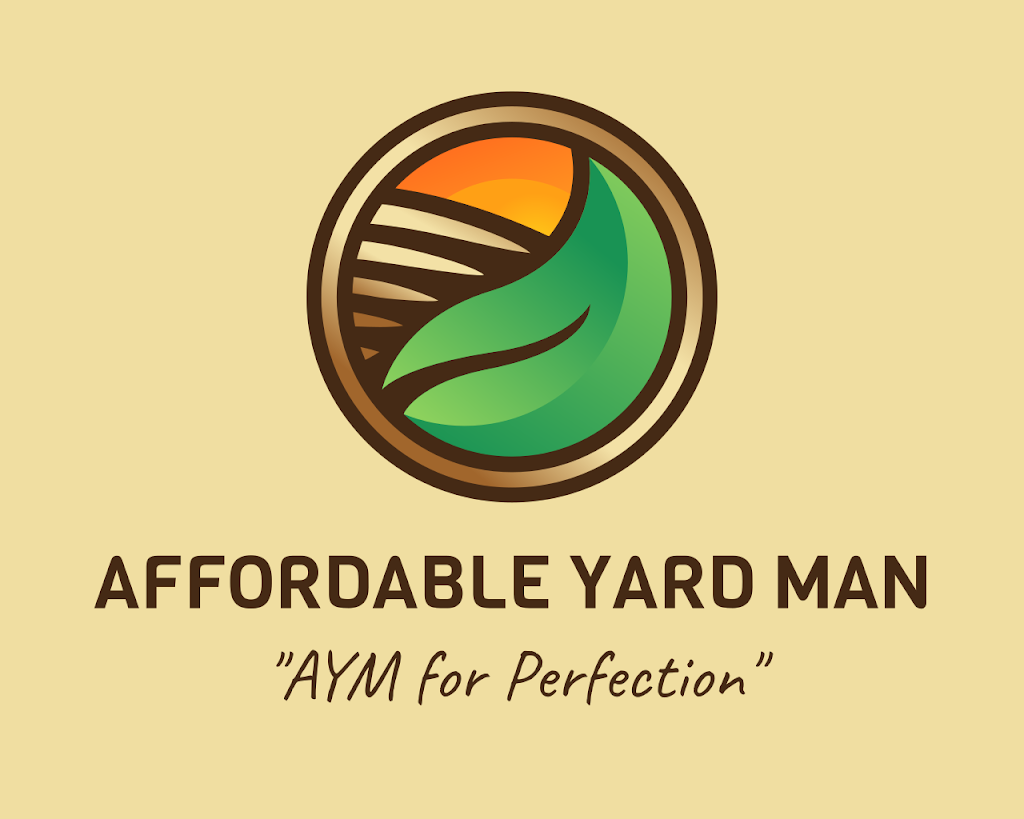 Affordable Yard Man | point of interest | 6 Meridian Cl, Belmont NSW 2280, Australia | 0432092369 OR +61 432 092 369