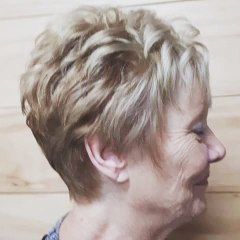 Cotton on hair | hair care | Rovera apartments, 23 shop/12 Cotton Tree Parade, Maroochydore QLD 4558, Australia | 0754436651 OR +61 7 5443 6651