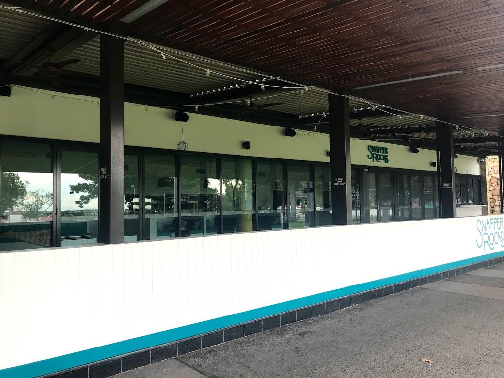 Snapper Rocks   restaurant   B2/7 Kitchener Dr, Darwin City NT 0800, Australia   0889006928 OR +61 8 8900 6928