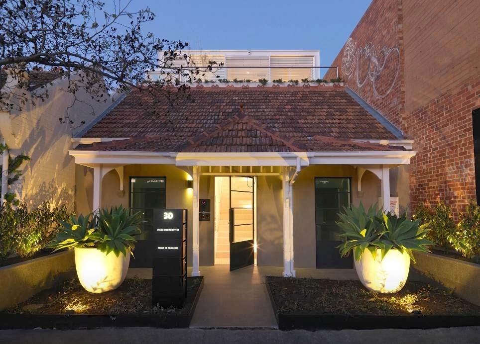 Prime Endodontics   Dr David Figdor   dentist   30 Beatty Ave, Armadale VIC 3143, Australia   0398221130 OR +61 3 9822 1130