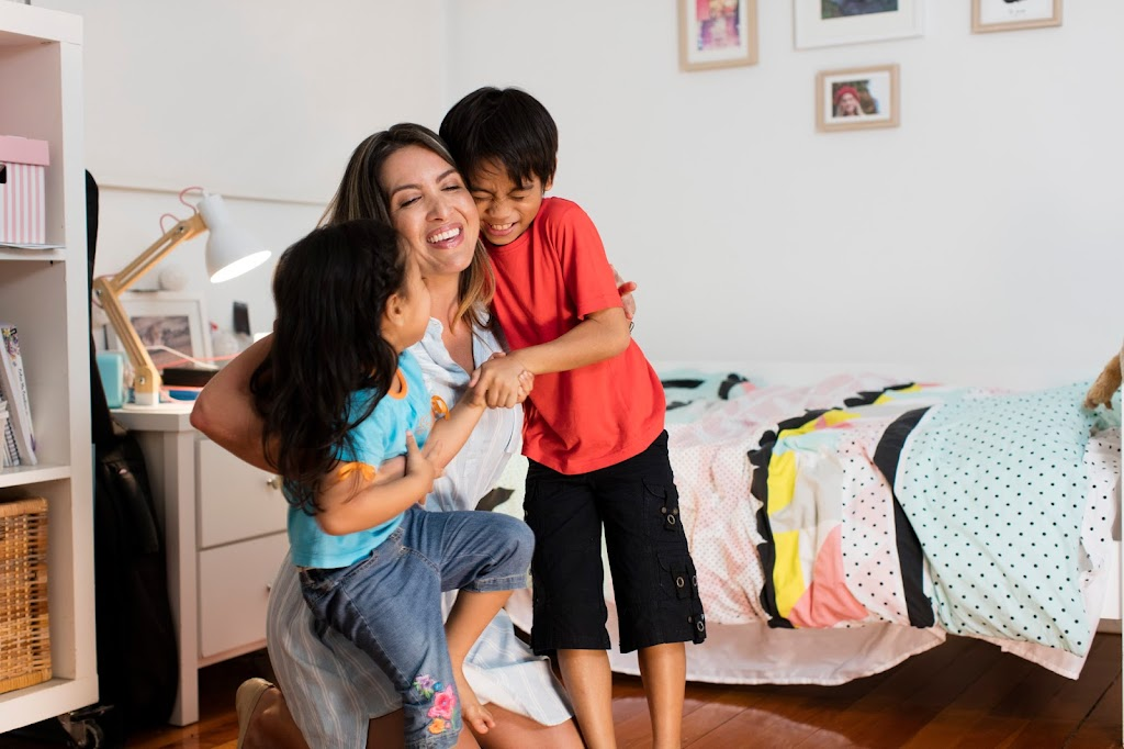 Anglicare Southern Queensland - Foster Care Services   point of interest   52 Arthur St, Roma QLD 4455, Australia   1300610610 OR +61 1300 610 610