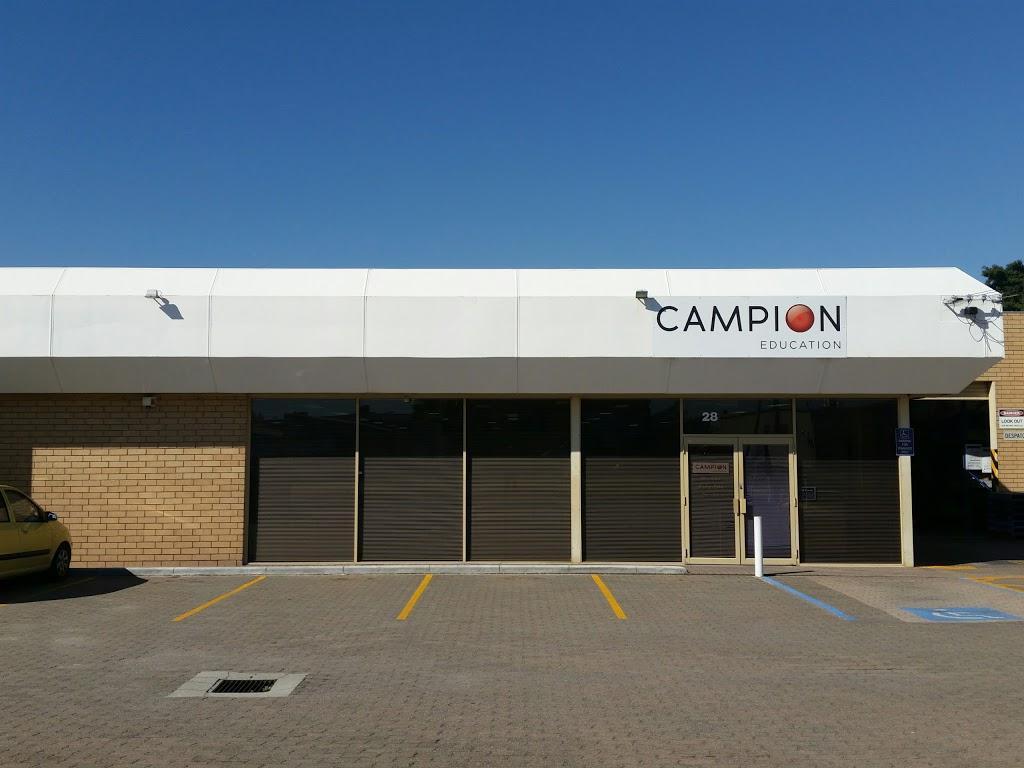 Campion Education   store   28 Kembla Way, Willetton WA 6155, Australia   0862402778 OR +61 8 6240 2778