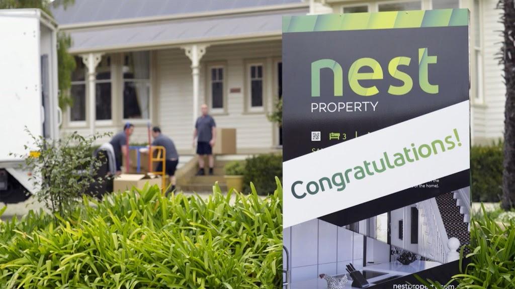 Nest Property: Real Estate Agents & Property Management Hobart   real estate agency   49 Sandy Bay Rd, Battery Point TAS 7005, Australia   0362242004 OR +61 3 6224 2004