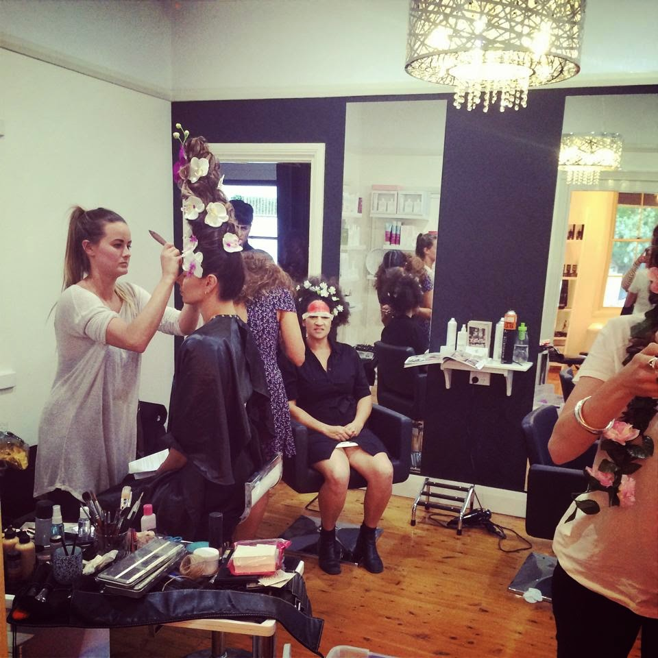 Ora Beauty | hair care | shop 1/1 Ross St, Wollongong NSW 2500, Australia | 0242252355 OR +61 2 4225 2355
