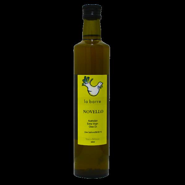 La Barre Olives | store | 656 Yass Valley Way, Yass NSW 2582, Australia | 0263443170 OR +61 2 6344 3170