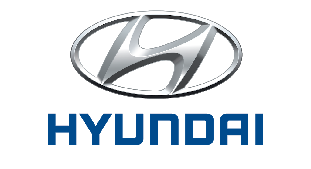 Dc Motors Hyundai | car dealer | 85 Derby St, Rockhampton QLD 4700, Australia | 0748397508 OR +61 7 4839 7508