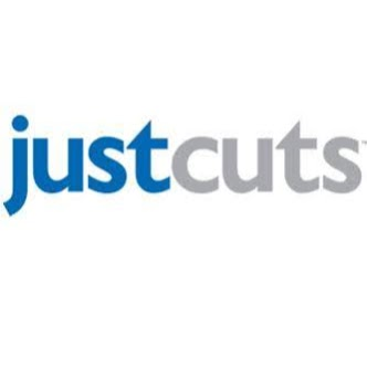 Just Cuts Coomera   hair care   Shop 1069, Westfield Coomera, 83-121 Foxwell Rd, Coomera QLD 4209, Australia   0755193328 OR +61 7 5519 3328