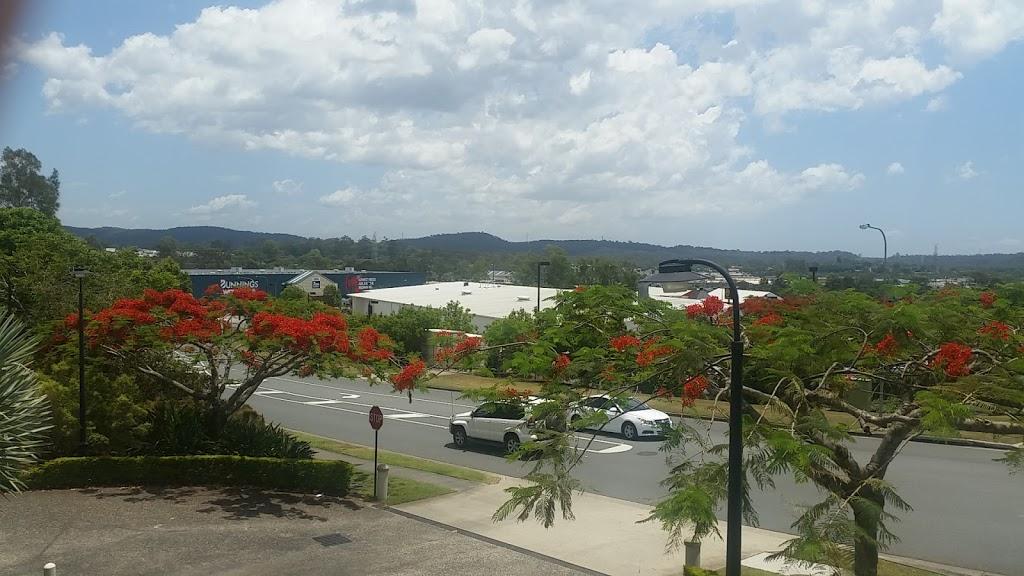 Hinterland Toyota | car dealer | 15 Hinkler Dr, Nerang QLD 4211, Australia | 0755836900 OR +61 7 5583 6900