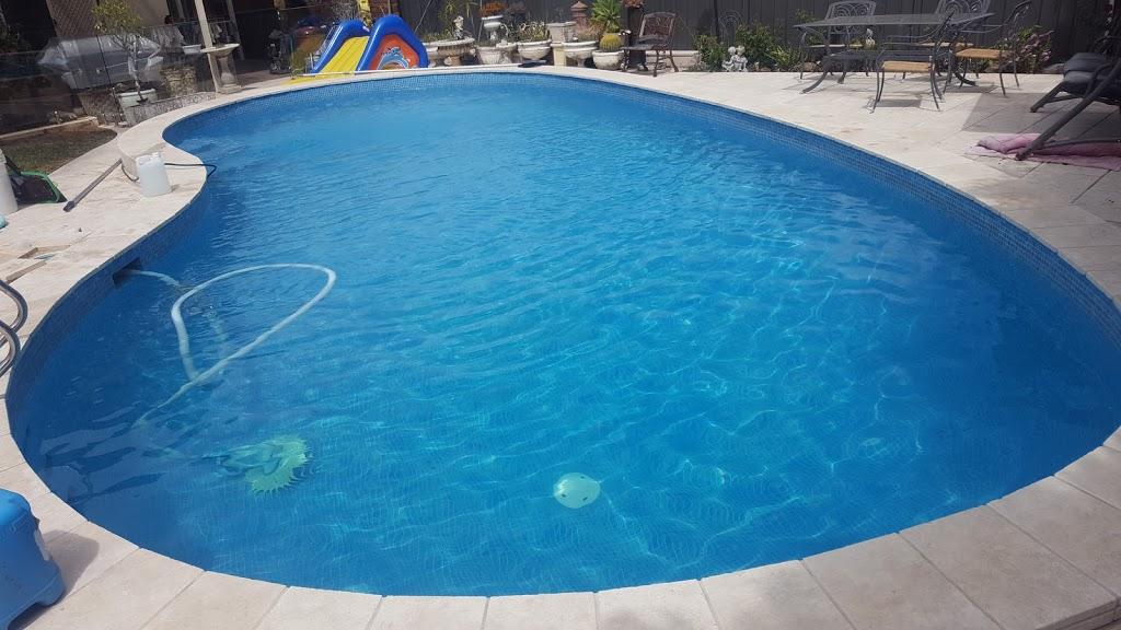 UC Pool & Spa | home goods store | 10/2 Marsden Rd, Ermington NSW 2115, Australia | 0298744461 OR +61 2 9874 4461