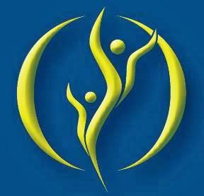 Rose Chiropractic Mount Lawley | health | 152 Walcott St, Mount Lawley WA 6050, Australia | 0893703666 OR +61 8 9370 3666