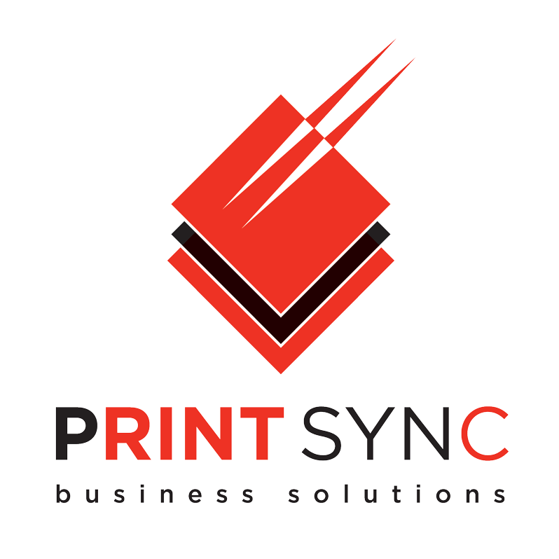 PrintSync Business Solutions - Bunbury | store | 37 Spencer St, Bunbury WA 6230, Australia | 0897299400 OR +61 8 9729 9400