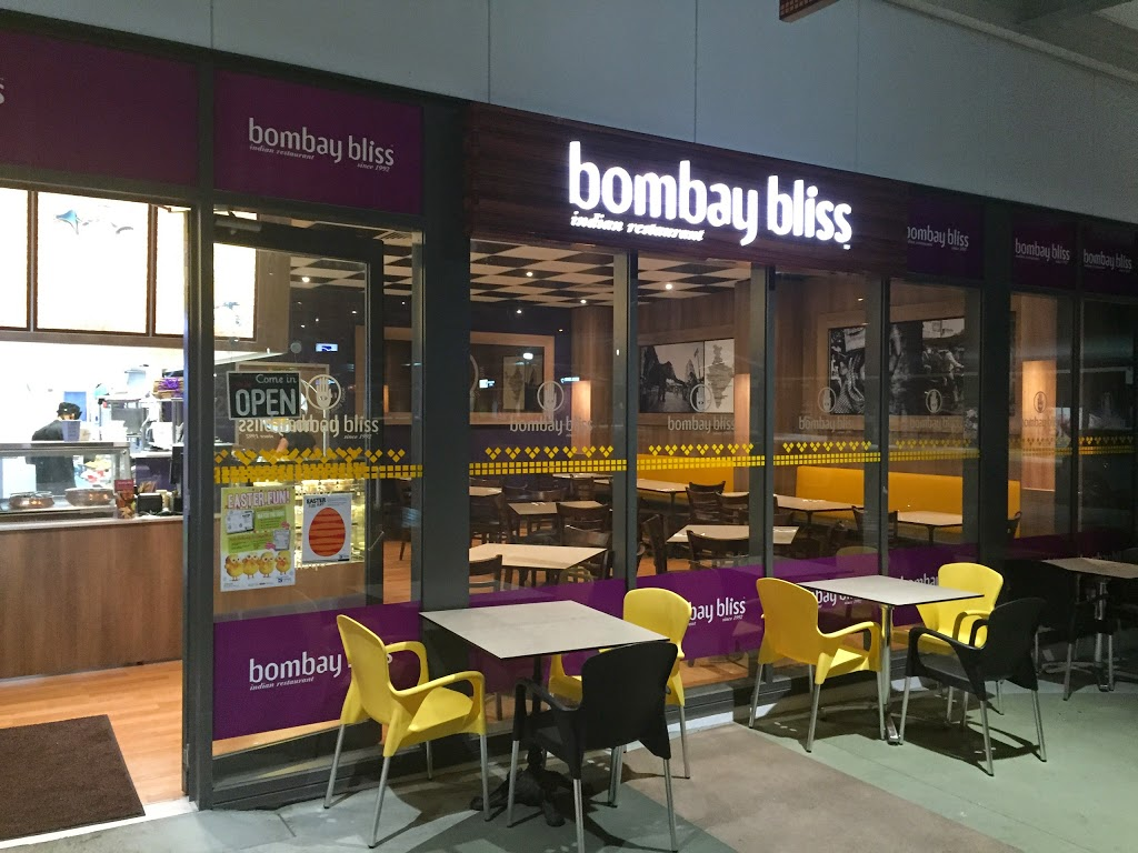 Bombay Bliss Pimpama | meal delivery | 28 Dixon Dr, Pimpama QLD 4209, Australia | 0755490400 OR +61 7 5549 0400