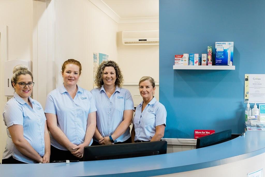 Dental on Bowen | dentist | 24 Bowen St, Goondiwindi QLD 4390, Australia | 0746711806 OR +61 7 4671 1806