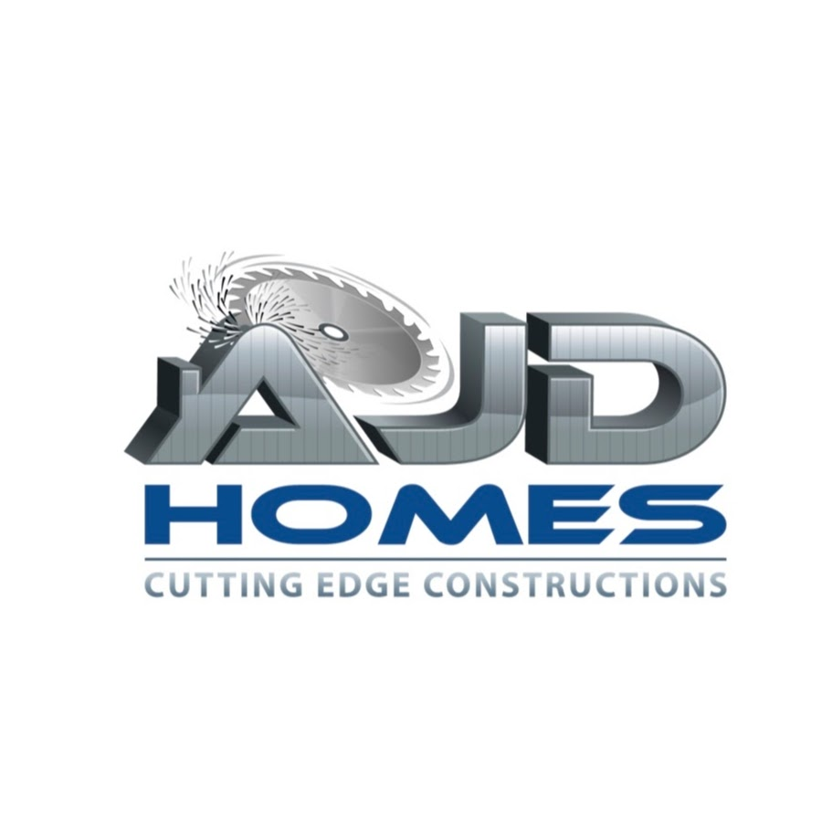 Ajd Homes | home goods store | Somerset Dr, Buderim QLD 4556, Australia | 0438150900 OR +61 438 150 900