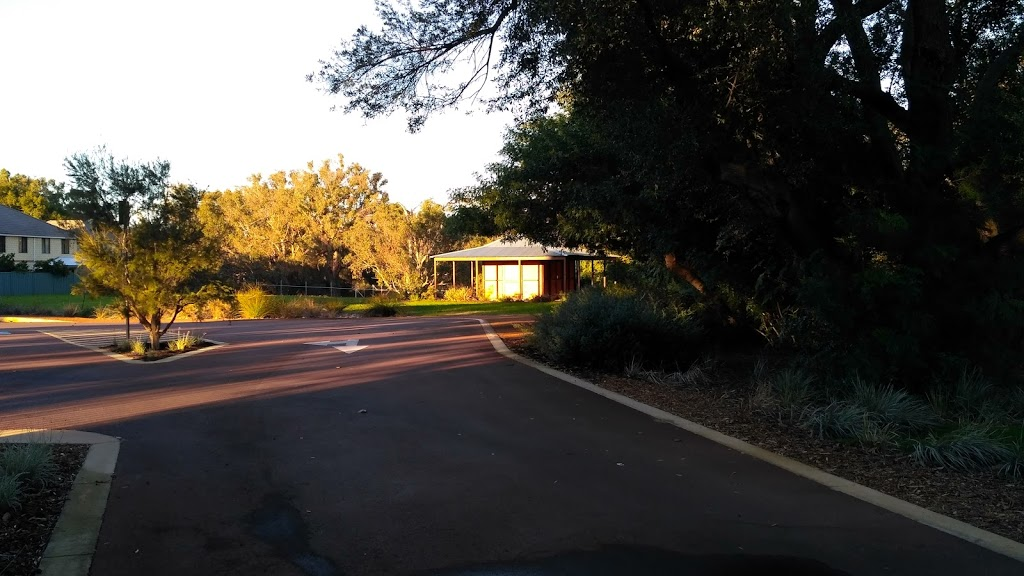Woodloes Homestead | museum | Woodloes St, Cannington WA 6107, Australia | 0427780490 OR +61 427 780 490