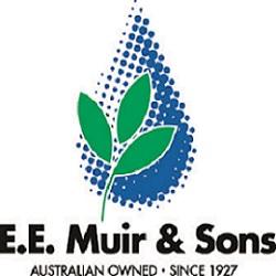 E.E. Muir and Sons Pty Ltd. | food | 1104-1110 Port Wakefield Rd, Burton SA 5110, Australia | 0882808079 OR +61 8 8280 8079