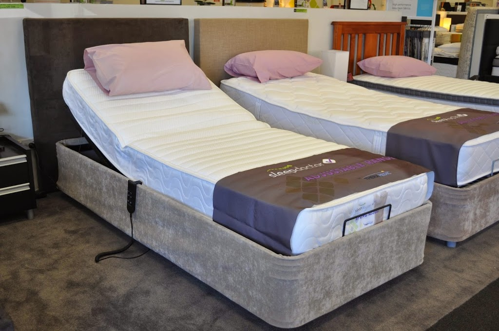 Electric Adjustable Beds 2Go | furniture store | Sleep Doctor Centre, 18D Blaxland Rd, Campbelltown NSW 2560, Australia | 0246561012 OR +61 2 4656 1012
