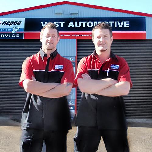 Repco Authorised Car Service Traralgon | car repair | 37 McMahon St, Traralgon VIC 3844, Australia | 0351749855 OR +61 3 5174 9855