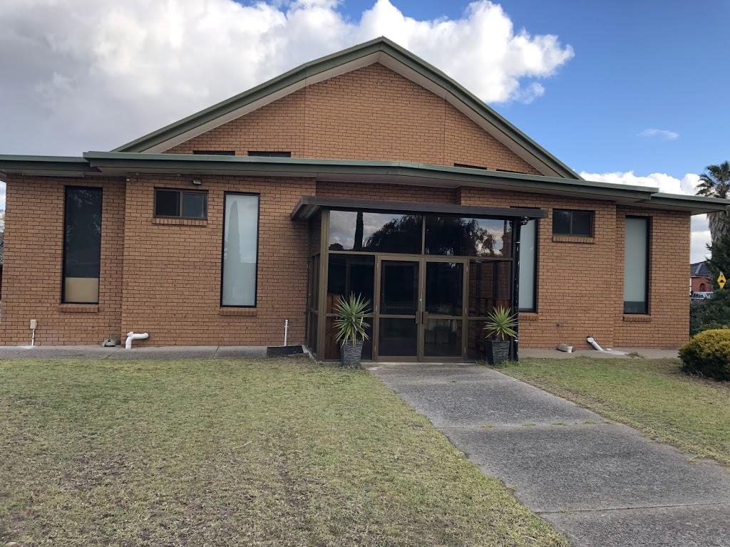 Hebron Church (Bro Bakht Singh Fellowship)   church   22 Packard St, Keilor Downs VIC 3038, Australia   0439155359 OR +61 439 155 359