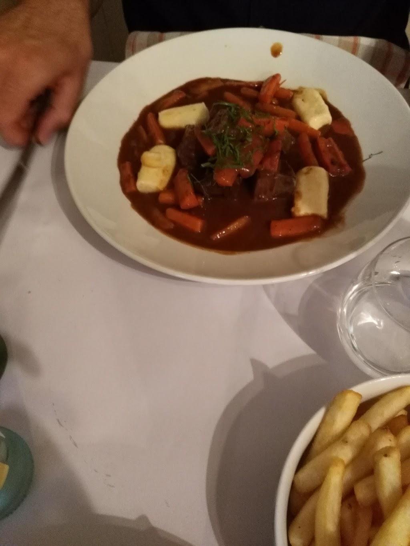 Le Provencal   restaurant   417 Macquarie St, South Hobart TAS 7004, Australia   0362242526 OR +61 3 6224 2526