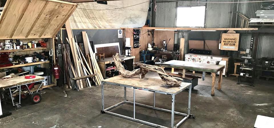 Swans Nest | storage | 38 Amherst St, Fremantle WA 6160, Australia | 0893356552 OR +61 8 9335 6552