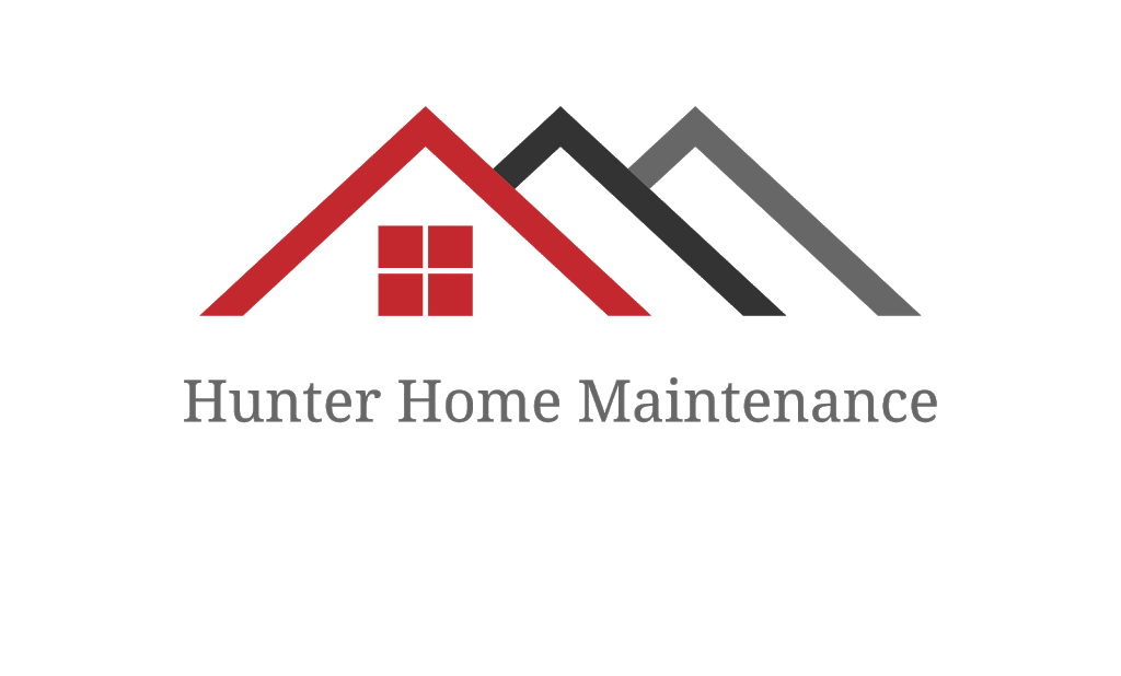 Hunter Home Maintenance | park | 26 Paradise St, Gillieston Heights NSW 2321, Australia | 0401403128 OR +61 401 403 128