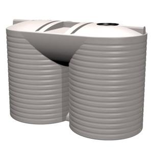Rainwater Tanks Direct | store | 3 Gladstone St, Newtown NSW 2042, Australia | 0285719600 OR +61 2 8571 9600