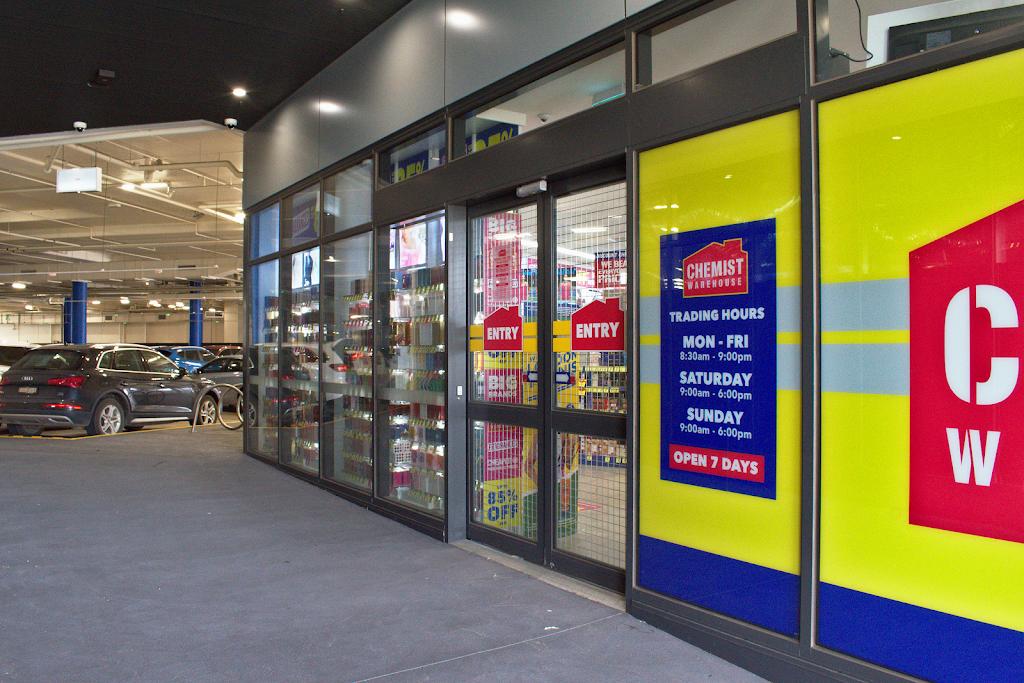 Chemist Warehouse Mernda Junction | pharmacy | Tenancy 12 Mernda Junction SC, 1435 Plenty Rd, Mernda VIC 3754, Australia | 0391134423 OR +61 3 9113 4423