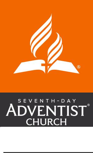 Esk Seventh Day Adventist Church | church | 19 Hill St, Esk QLD 4312, Australia