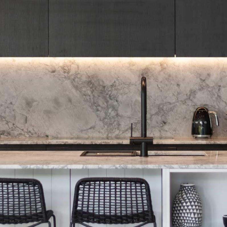 Premier Kitchens Australia | Home Goods Store | 144 Victoria Rd, Drummoyne  NSW 2047,